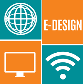 E-DESIGN: European Digital Education for Social Inclusion and Global Neighbourhood