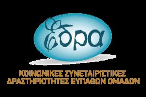 edra-web
