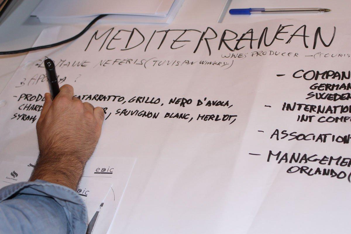 EPIC – In corso gli audit LCA in Italia