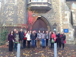 eumoschool-cheltenham-nuovi-percorsi- educazione-emotiva-europa