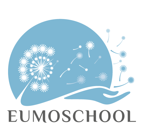 EUMOSCHOOL – Emotional Education for Early School Leaving Prevention