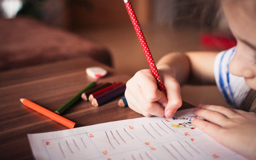 EUMOSCHOOL: scopri i risultati e i prodotti del progetto contro l'abbandono scolastico