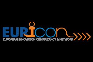 euricon-web