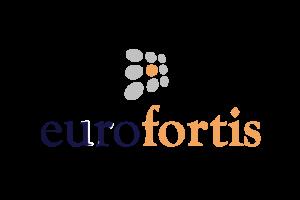 eurofortis-web