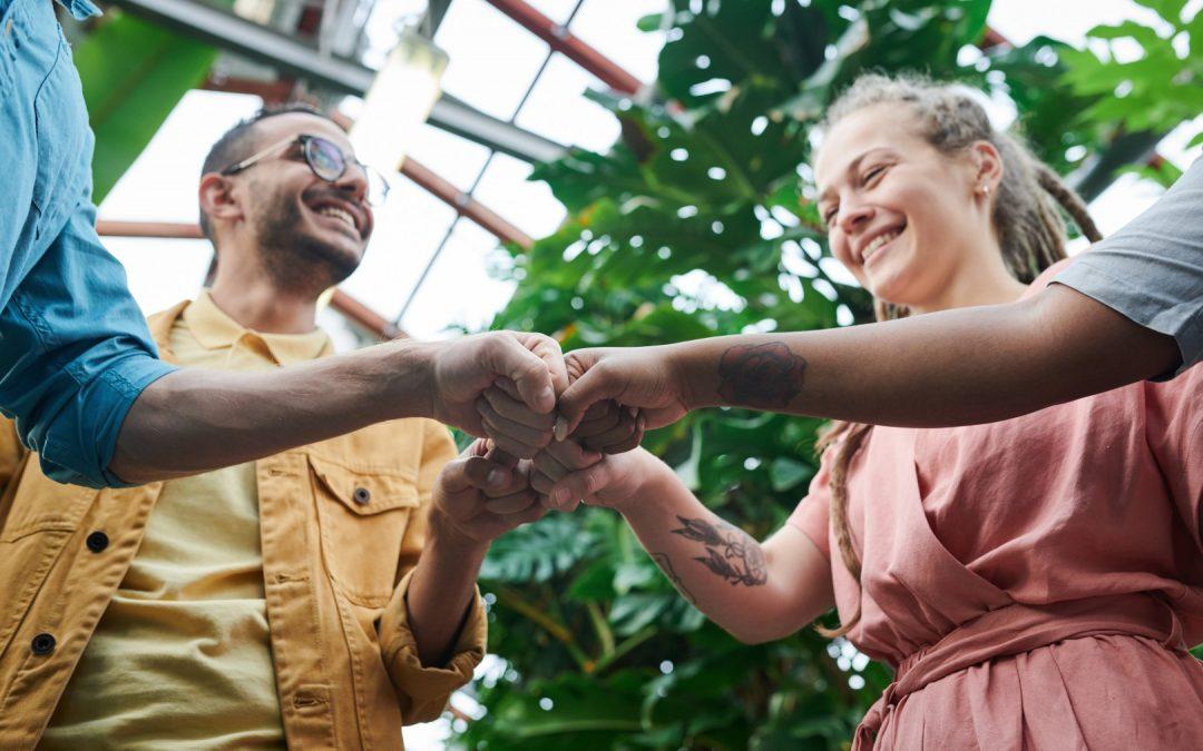 L'intelligenza Emotiva per il mondo del lavoro: evento conclusivo del progetto JOB EMOTIONS CLUB