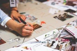 ERASMUS PER GIOVANI IMPRENDITORI: Scopri come avviare un'impresa di successo