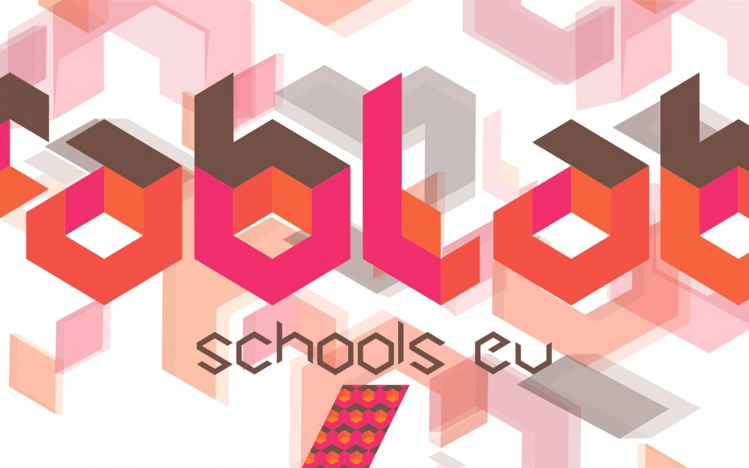 Fabbricazione digitale nelle scuole: Iscriviti subito alla conferenza FABLAB SCHOOLS EU