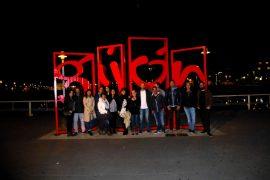FABLAB SCHOOLS EU: Attivata la fase di gemellaggio tra le scuole