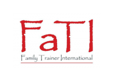 FATI: FAMILY TRAINER INTERNATIONAL NETWORK TO EMPOWER FAMILIES AT RISK AND SINGLE PARENTS