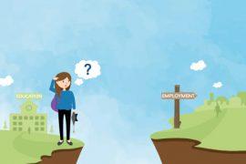 Giovani NEET: training STEER per migliorare le competenze dei formatori