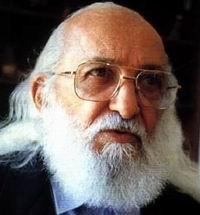 Note sul tema della comunicazione in Danilo Dolci e in Paulo Freire