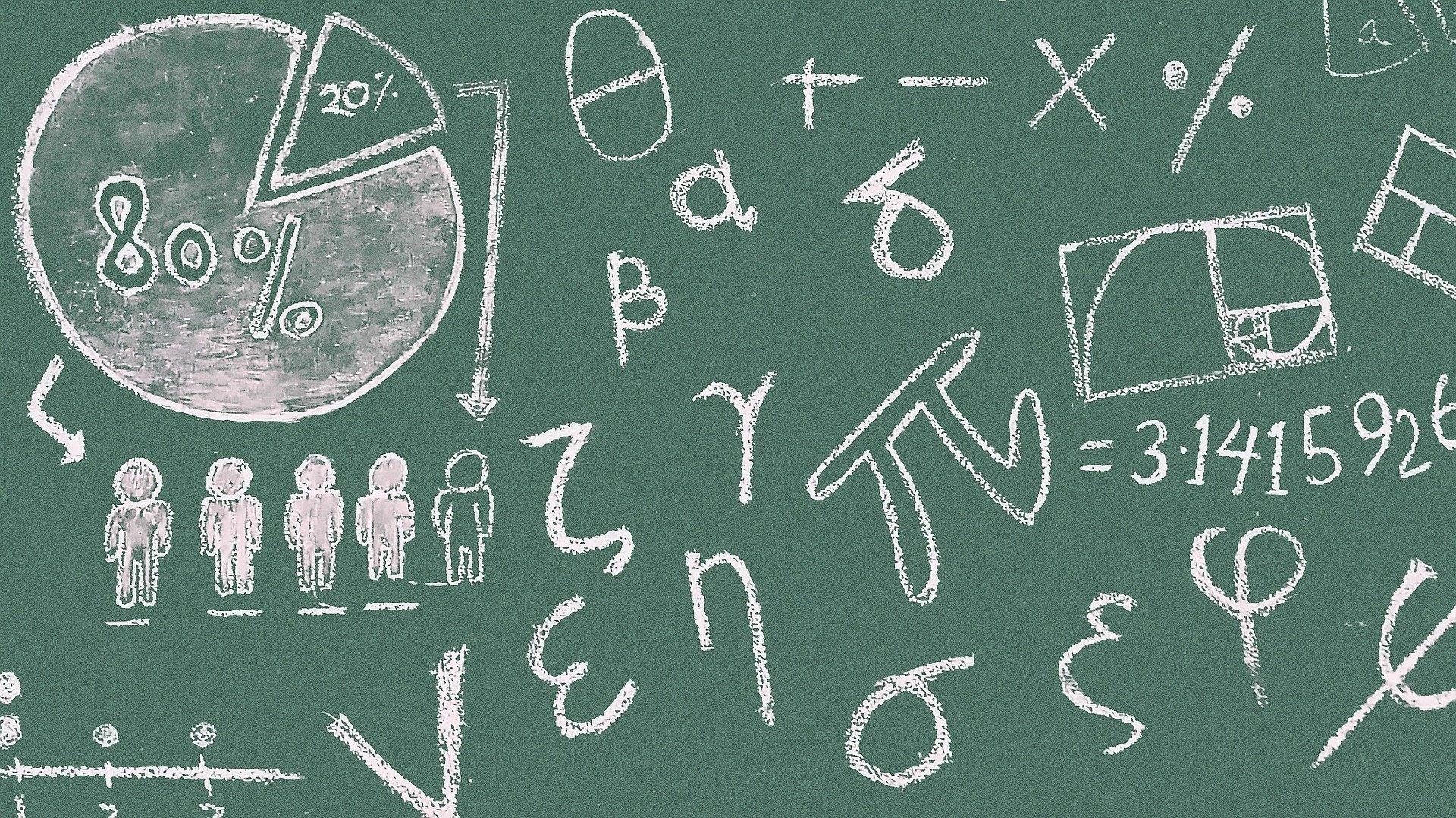 GeNeus: Una nuova generazione di test per sconfiggere la discriminazione!