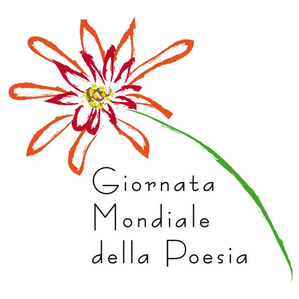 21 Marzo, Giornata della poesia: Poema umano di Danilo Dolci