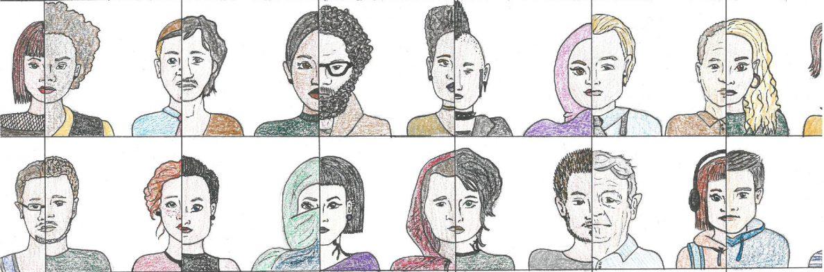 Gioventù e radicalizzazione: ecco i risultati della ricerca di Start The Change