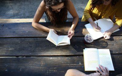 Partecipa alla formazione GROWE sull'alfabetizzazione disciplinare e le competenze socio-emotive