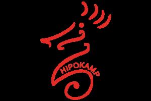 hipokamp-web