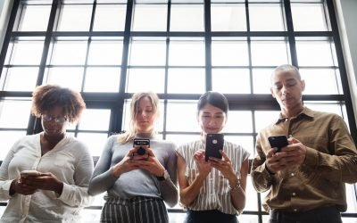 Come contrastare l'estremismo politico sui social network? Inizia iCITIZENS per diventare ambasciatori di narrazioni positive online