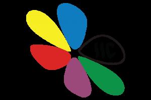iic-web