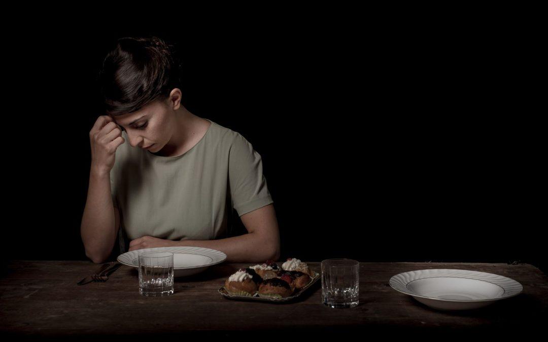 Da Racconti Siciliani di Danilo Dolci, la piece teatrale Indra si aggiudica il Premio InDivenire 2018
