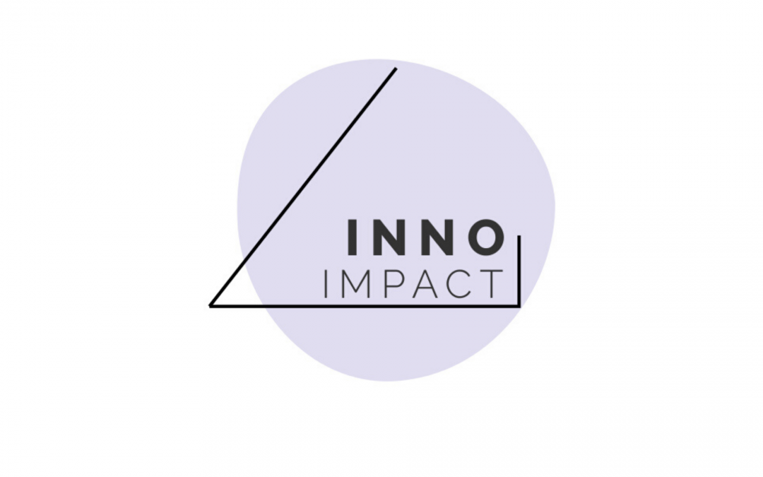INNO4IMPACT – Increasing Social Effectiveness Through Innovative Methods and Tools in Non-formal Education-based Youth Work