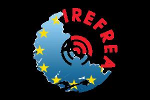 irefrea-web