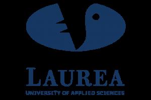 laurea-web
