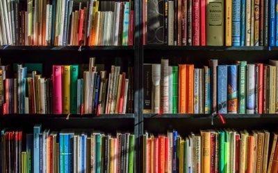 Qual è la differenza tra insegnare ed educare? Riflessioni dai laboratori Liberi di Crescere
