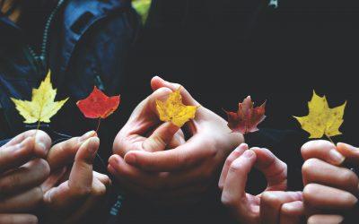 Liberi di Crescere – Come coraggio e complicità possono strutturare nuovi spazi d'ascolto e di confronto