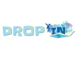 DROP'IN