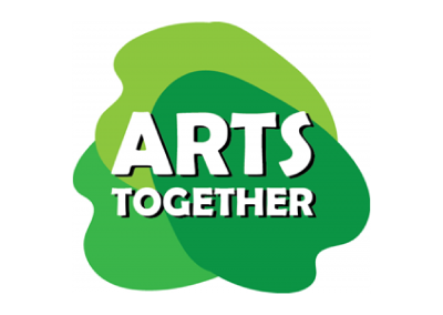 ArtsTogether – Integrating migrant children at schools through artistic expression