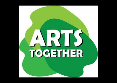 ArtsTogether – Integrating migrant children at schools through artistic expression