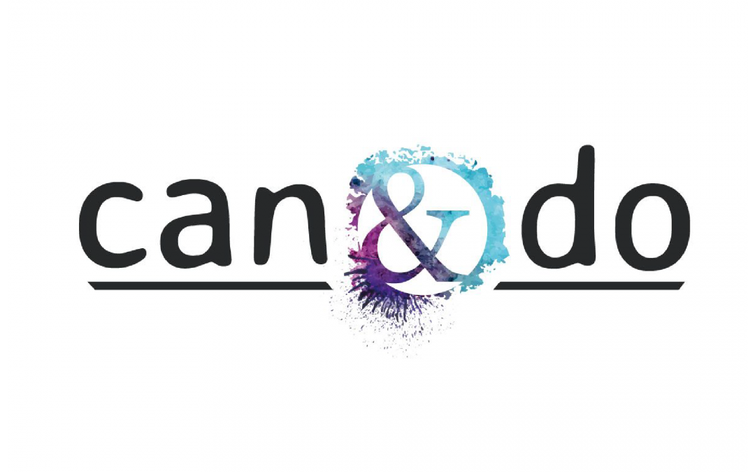 CAN & DO – Capability of Creativity and Culture for Change-Doing