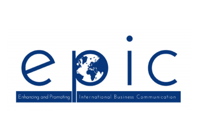 EPIC – Enhancing and Promoting International Business Communication