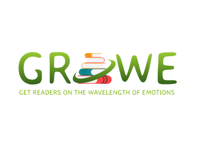 GROWE – Get Readers on the Wavelength of Emotions