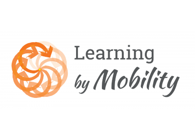 Learning by Mobility