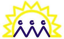 logo_nard