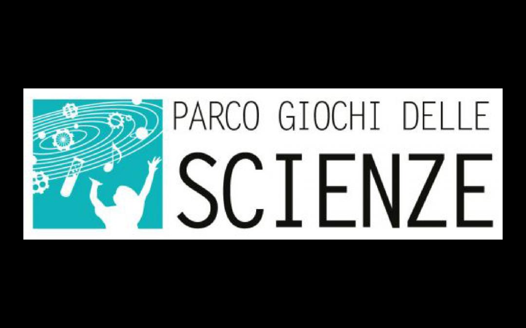 Parco Giochi delle Scienze