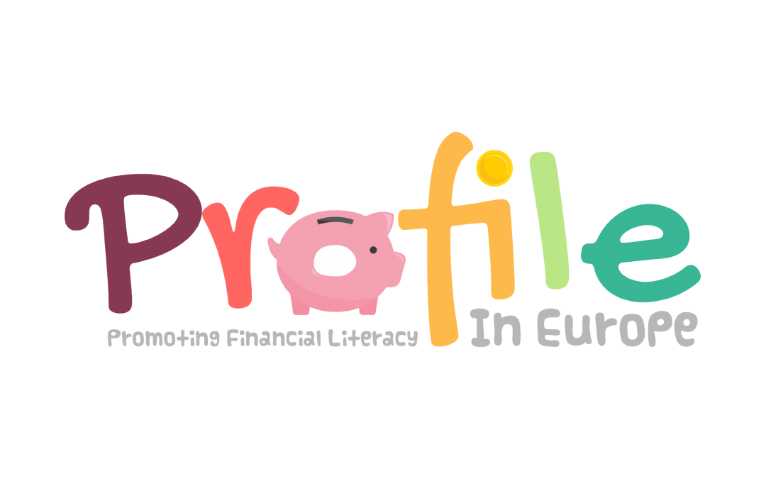 ProFiLe – Promoting Financial Literacy In Europe