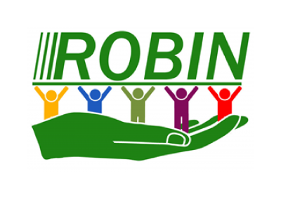 ROBIN: Reinforcing cOmpetences to Build Inclusion through a New learning methodology
