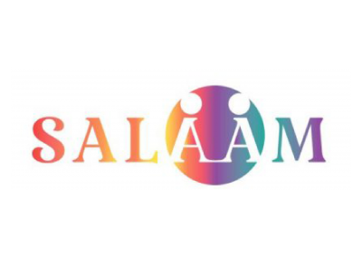 SALAAM – preventing the riSe of rAdicaLism and islAMophobia through art