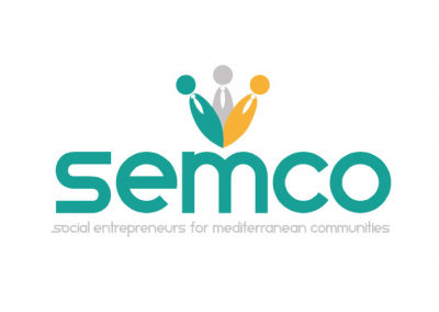 SEMCO – Social Entrepreneurs for Mediterranean Communities