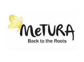 MeTURA – Back to the Roots