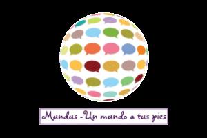 mundus-web
