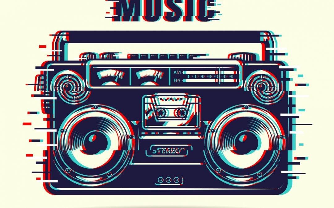 Musica e storytelling per l'inclusione sociale: iscriviti alla formazione MaMuMi