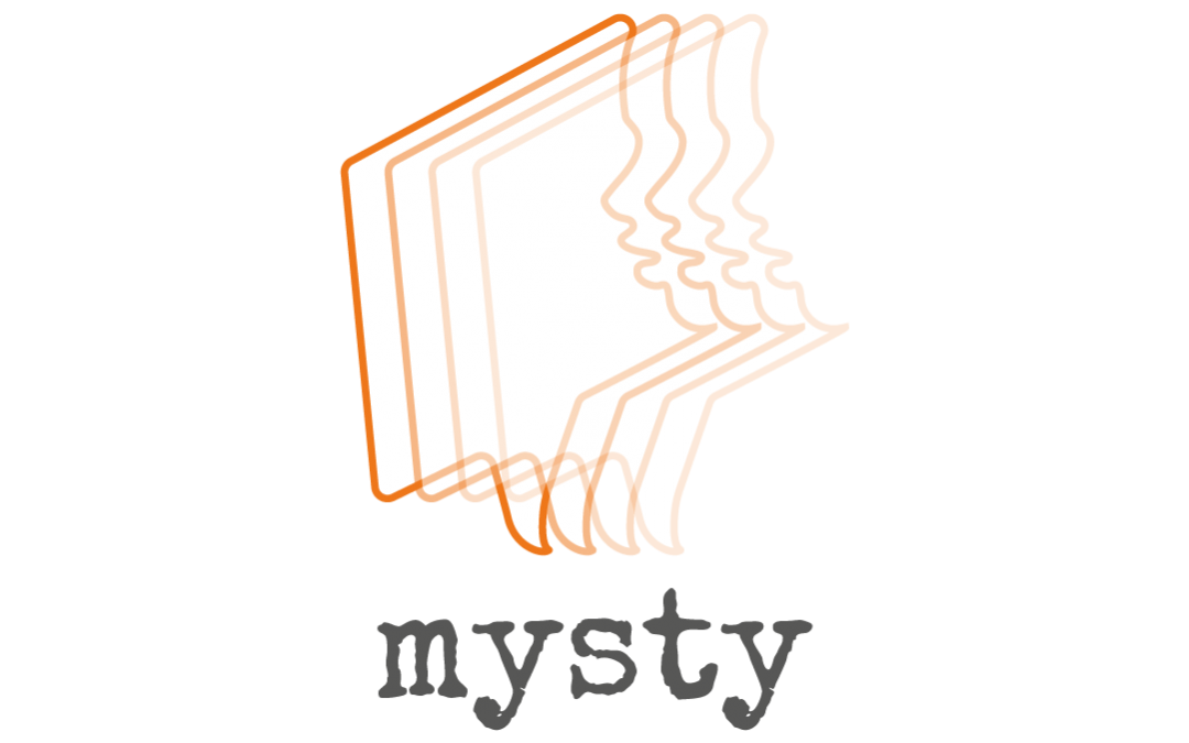 MYSTY – MYSTORY: DIGITAL STORYTELLING TOOLBOX FOR DIVERSITY TRAINING IN SCHOOLS