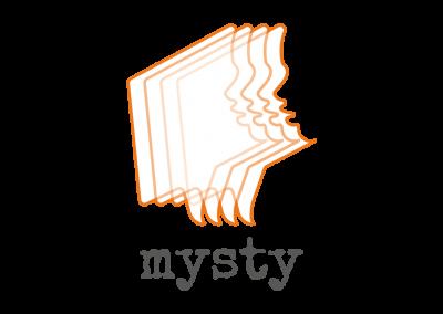 MYSTY – MYSTORY: DIGITAL STORYTELLING TOOLBOX FOR DIVERSITY TRAINING IN SCHOOLS