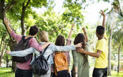Sei un operatore giovanile o aspiri a diventarlo? Partecipa alla formazione online INNO4IMPACT!