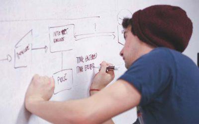 Diventa imprenditrice o imprenditore sociale: iscriviti al corso internazionale online PASSIONPRENEURS