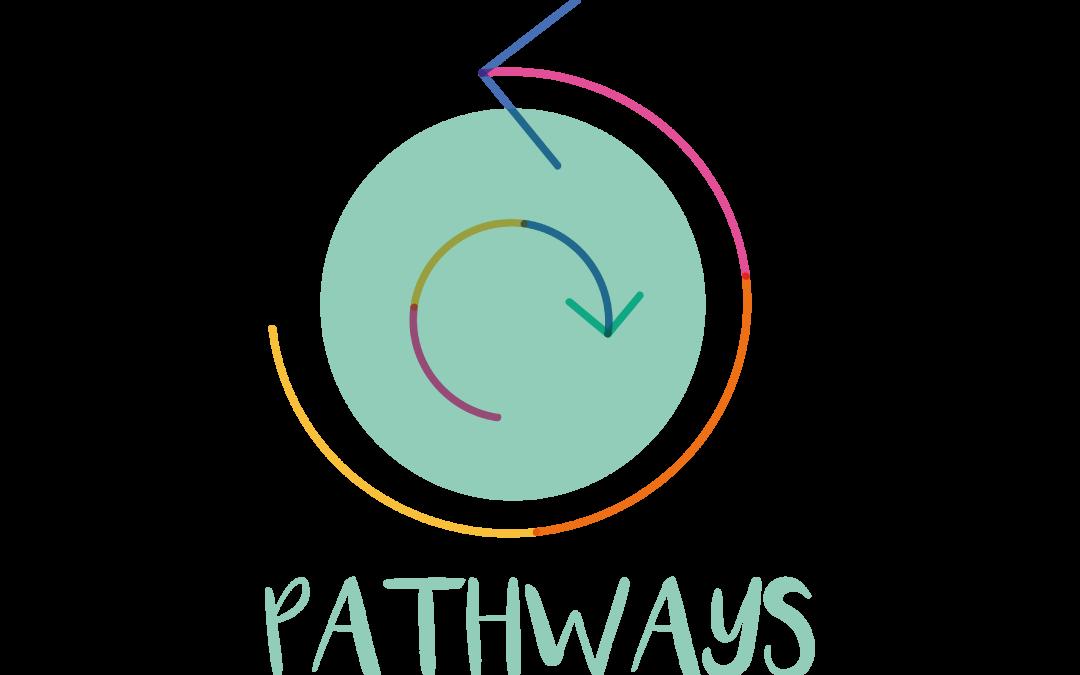 Pathways – Upskilling by Creating individualized Learning Pathways