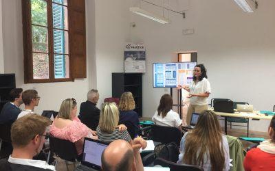PRACTICE: summer school per esperti in preparazione dei seminari formativi per gli insegnanti